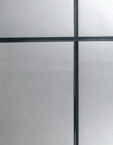 Exterior Cladding Panels/Aluminum Composite Panel pictures & photos