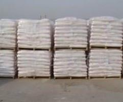 Food Grade Calcium Phosphate Monobasic/Monocalcium Phosphate 765-70-8 pictures & photos