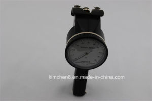 Yokogawa Tension Meter T-101-30 for Yarn Copper Wire Fibre pictures & photos