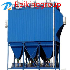 Customrized Bestseller Dust Removal Machine in China pictures & photos