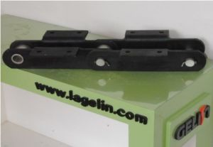 T-Nse 50, T-Nse200, Bucket Elevator Chain From Gelin Factory pictures & photos