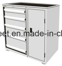 Tool Cabinet for Workshop Storage pictures & photos