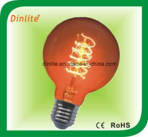 G95-32(ACR) 25W 40W 60W Rustika bulb pictures & photos