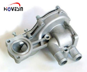 Die Casting Mould/ Hardware/ Stamping Parts pictures & photos