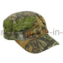 High Quality Sports Hat, Baseball Army Cap pictures & photos