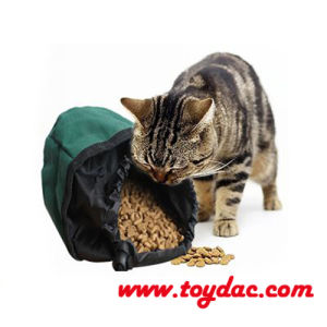 Multi Fuction Bag Pet Fold Bowl pictures & photos