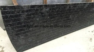 Ukraine Volga Blue Granite and Granite Floor Wall Tile pictures & photos