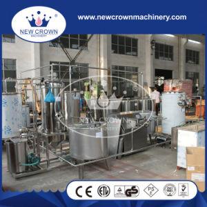 Vacuum Degasser/Factory Direct Sale Vacuum Degasser pictures & photos