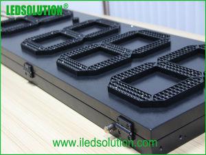7 Segment LED Display pictures & photos