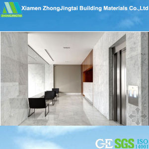 Pre Fabricated Quartz Stone Slabs for Commercial Building pictures & photos