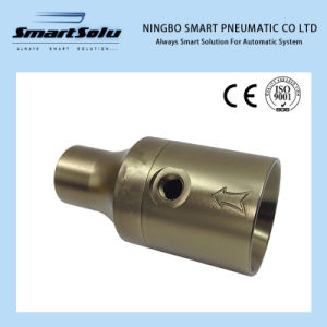 Ningbo Smart Air Hopper pictures & photos