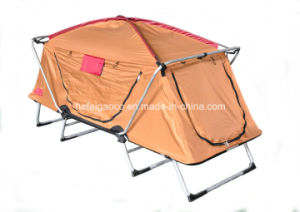 off Ground Camping Tent Gc-T01