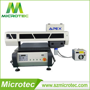 High Quality of UV Digital Printers pictures & photos