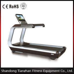 Running Machine / Fitness Equipment / Tz-8000 pictures & photos