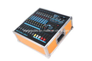 Mixer/Soud Mixer/Professional Mixer /Console/Sound Console/Brand Mixer /Mixing Console/Kd-8800 pictures & photos
