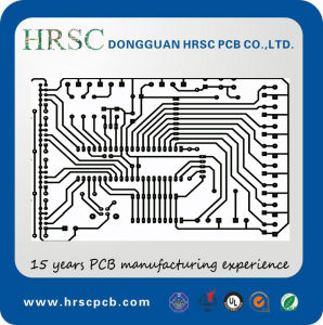 Geared Motor PCB Manufacture pictures & photos