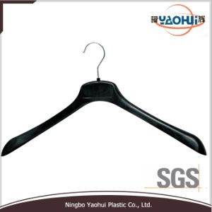 Luxury Jacket Hanger with Metal Hook for Jacket (44.5cm) pictures & photos