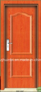 Mould Door, Wooden Door, Solid Wood Door