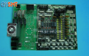YAMAHA Inter Connection Board Pn Kv7-M4550-12X pictures & photos