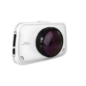 Dashcam 170 Degree Wide Angle Cam Lens Car DVR HD 1080P pictures & photos
