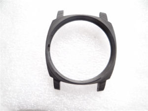 Carbon Fiber Watch Case Carbon Fiber Watch