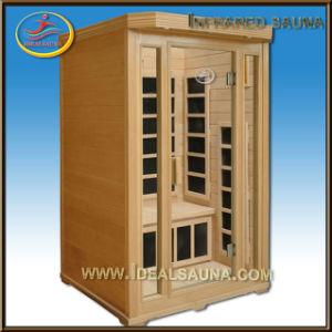 Sauna Room (IDS-2L)