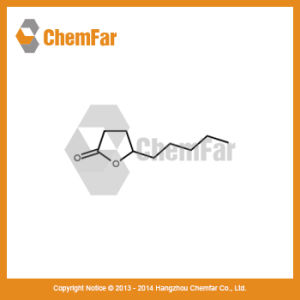 Aldehyde C18 CAS No. 104-61-0 pictures & photos