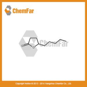 Aldehyde C18 CAS No. 104-61-0