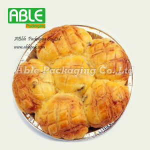 Shanghai Able Packaging Oven Burner Liners pictures & photos