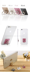 Mobile Phone Accessories Ring Holder Stand Fashion Jewelry pictures & photos
