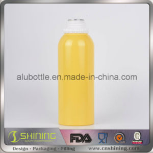 Aluminium Bottle for Diluted Essential Oil pictures & photos
