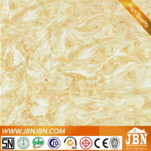 Luxury High-End Microcrystal Stone Glass Porcelain Tile (JW8255D) pictures & photos