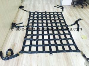 Safety Truck Cargo Net/Cargo Net/Lashing Net/Cargo Lashing Net pictures & photos