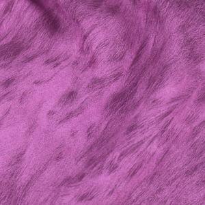 PU Fabric for Sofa/PU Sofa Leather/PU Artificial Leather for Sofa Cover/Furniture Leather (Hongjiu-848#) pictures & photos