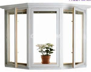 Single Hung Window Vertical PVC Sliding Window pictures & photos