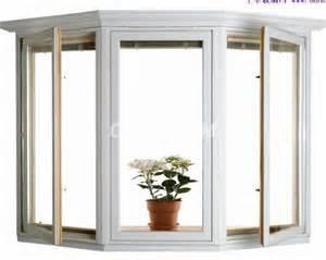 Single Hung Window Vertical PVC Sliding Window
