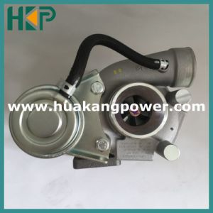 Td04L-10t 49377-01600 OEM 6205-81-8270 Turbo/ Turbocharger pictures & photos