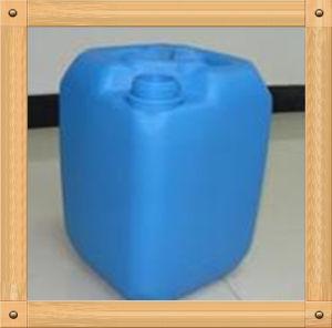 Hydroxymethanesulfonic Acid, Monosodium Salt 870-72-4 pictures & photos