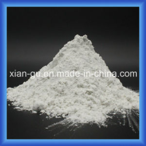 74micron Glass Fiber Powder pictures & photos