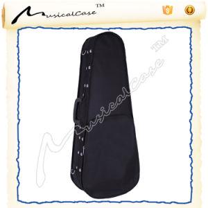 Lighter Foam Padding Ukulele Guitar Case pictures & photos