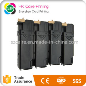 C1190 for Docuprint C1110/C1110b CT201118/ CT201119/ CT201120/ CT201121 Cartridge Chips pictures & photos