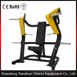 Tz-6061 Shoulder Press/Gym Machine / Strength Equipment/New Product pictures & photos