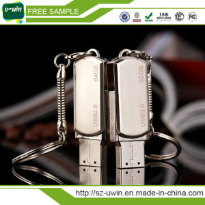 Promotional Gift 32GB USB Memory with Real Capacity pictures & photos