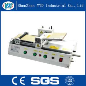 Hot Sales PVC/Ab Precise Lamination Machine Glass Laminating Machine pictures & photos