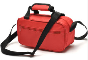 Waist Medical Bag for Sport Outdoor Fitness pictures & photos