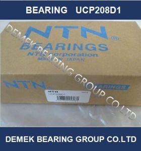 NTN Pillow Block Bearing Ucp208 D1 Bearing House pictures & photos