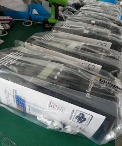 80A MPPT Solar Controller 48V 60V 24V 12V pictures & photos