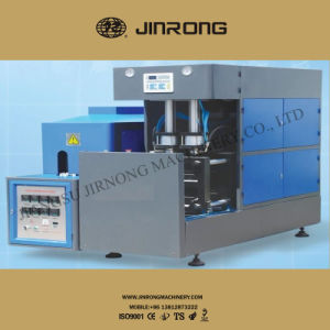 Semi-Automatic Bottle Blowing Machine for 5L Bottle pictures & photos