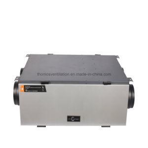 Ultra Filtration Thomos Fresh Air Ventilator (TDB500)