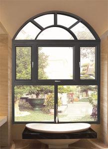 Classical Design Aluminum Window/Casement Window pictures & photos